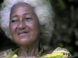 Argelia Laya, luchadora inagotable por la libertdad y educación en Venezuela (1926 -1997)