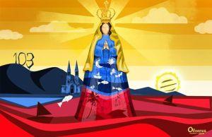 Obra del artista plástico venezolano Oscar Olivares  http://soyeljugadornumero12.blogspot.com/