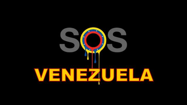 A VENEZUELA 7