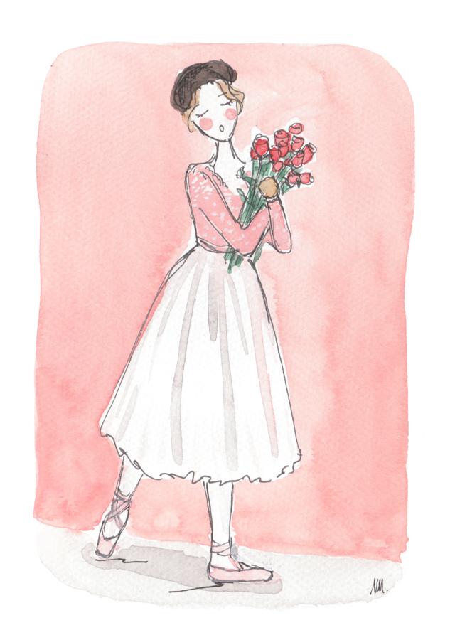 ballet-roses-s
