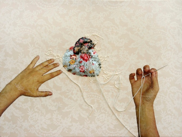 ana-teresa-barboza-embroidery-art-08
