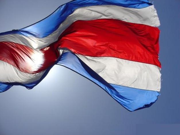 bandera-costa-rica-rf_434604