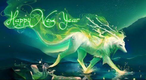 happy-new-year-2016-card